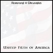 United Filth Of America Songs