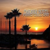 Makaira Hotel Piano Chill Out Songs