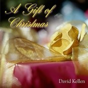 Pm Holiday: A Gift Of Christmas Songs