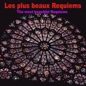 Les Plus Beaux Requiems Songs
