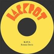 Kaya Song