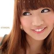 Stargirl Songs