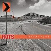 Turnaround Songs