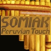 Peruvian Touch - Special Edition Songs