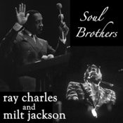 Soul Brothers Songs