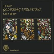 Js Bach Goldberg Variations Songs