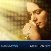 When You Cry (In The Style Of The Winans) [Performance Track With Demonstration Vocals] Songs