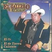 El De Tierra Caliente Songs