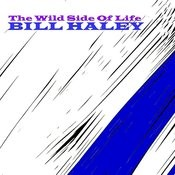 The Wild Side Of Life Songs