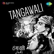 Tangawali Songs