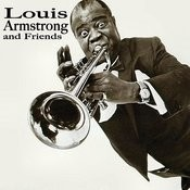 Louis Armstrong & Friends Songs