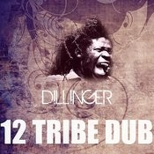 12 Tribe Dub Song