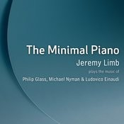 The Minimal Piano Songs