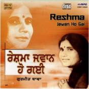 Reshma Jawan Ho Gai Gurmeet Bawa Songs