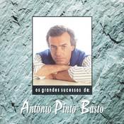 Os Grandes Sucessos De António Pinto Basto Songs