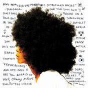 Worldwide Underground (EP - International Version) Songs