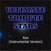 Sugarland Feat. Matt Nathanson - Run (Instrumental Version) Songs