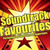 Soundtrack Favourites Songs