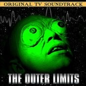 The Outer Limits (Original Tv Soundtrack) Songs