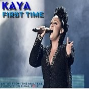 First Time - Single Songs