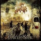 Earth-Sick Songs
