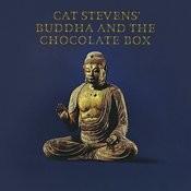 Buddha And The Chocolate Box (Remastered) Songs