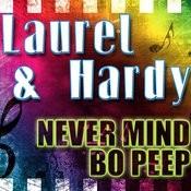 Never Mind Bo Peep Songs