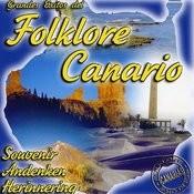 Grandes Exitos Del Folklore Canario Songs