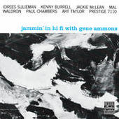 Jammin' In Hi-Fi With Gene Ammons (Remastered) Songs