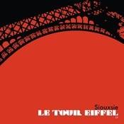 Le Tour Eiffel Ep Songs