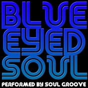 Blue-Eyed Soul Songs
