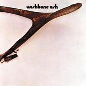 Wishbone Ash Songs