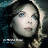 Eternal Light Songs
