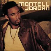 Montell Jordan Songs