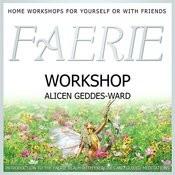 Faerie Workshop Songs