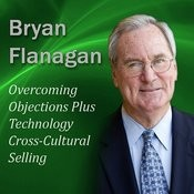 Overcoming Objections Plus Technology Cross-Cultural Selling Song