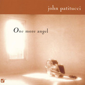 One More Angel Songs