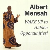 Wake Up To Hidden Opportunities!: Realize Your Potential And The Hidden Opportunities In Challenging Times, Pt. 2 Song