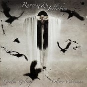 Ravens & Lullabies Songs