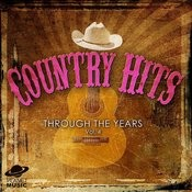 Country Hits Through The Years, Vol. 4 Songs