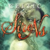 Celtic Sirens Songs