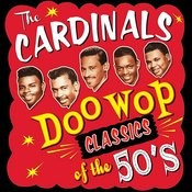 Doo Wop Classics Of The 50's Songs