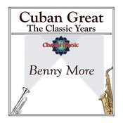 Cuban Great - The Classic Years Songs