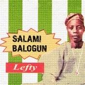 Oloye Eko Head Of State Songs