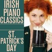 Irish Piano Classics For St. Patrick's Day Songs