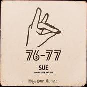 76-77 - Ep Songs