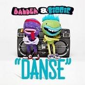 Danse Songs