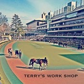Terry's Work Shop Songs