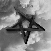 Syncretism - Ep Songs