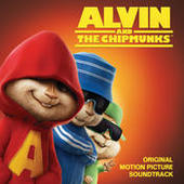 Alvin & The Chipmunks / OST Songs
